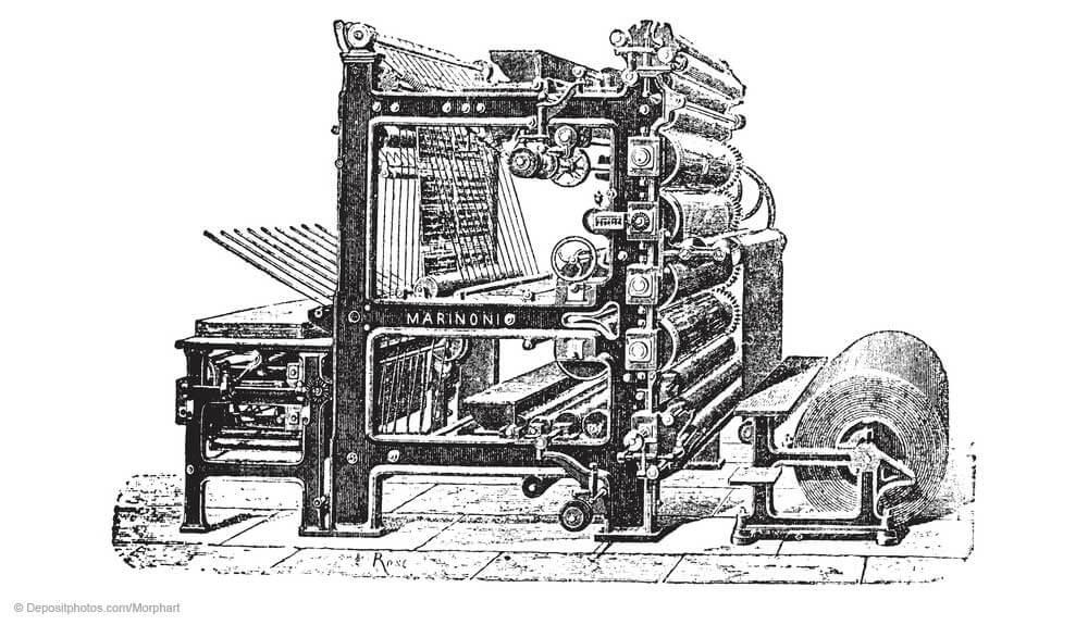 IT-Handbuch erstellen