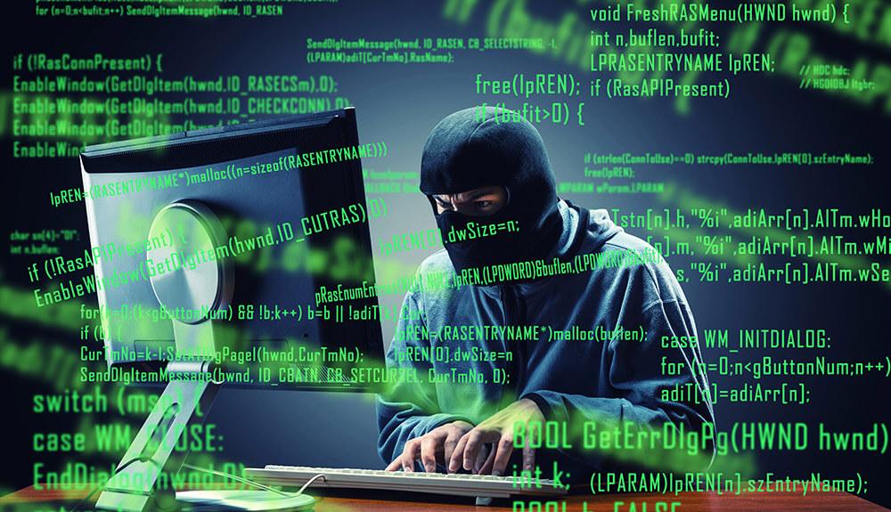 Meltdown, Spectre: Vorteile einer guten IT-Dokumentation im Ernstfall