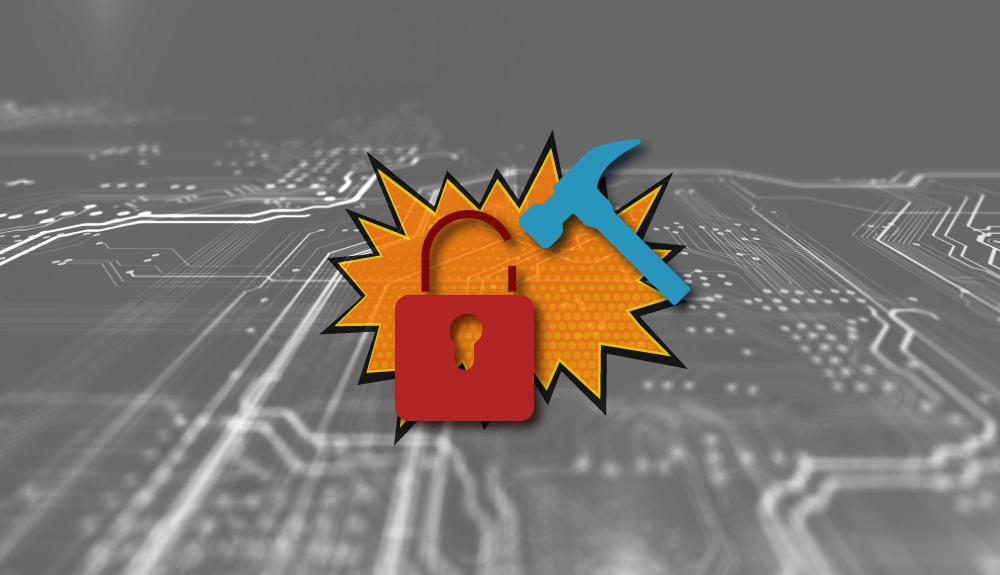 Symantec-Zertifikate nicht mehr vertrauenswürdig – Blog