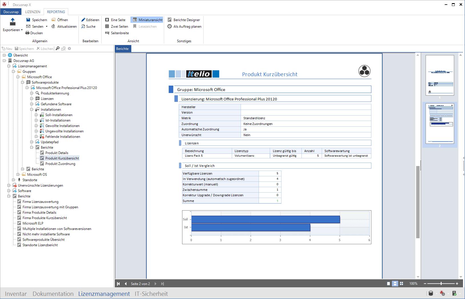 Nett Microsoft Office Berichtsvorlage Zeitgenössisch - Entry Level ...