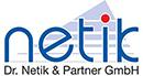 Dr. Netik & Partner GmbH