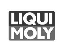 Logo Liqui Moly
