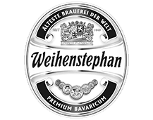Logo Rohde und Schwarz