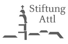 Logo Stiftung Attl