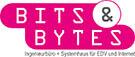 BITS & BYTES EDV GmbH
