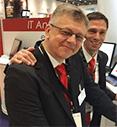 IP EXPO 2014
